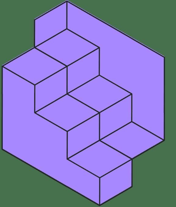 Image: SquareByte Digital Services Logo